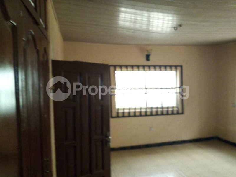 2 bedroom Flat / Apartment for rent Akala Akobo Ibadan Oyo - 1