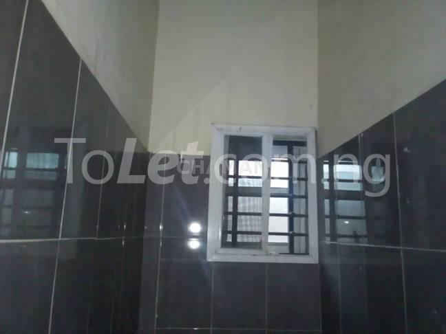 2 bedroom Flat / Apartment for rent phase 1 Magodo Isheri Ojodu Lagos - 10