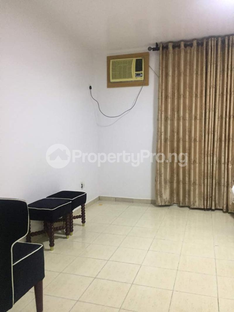 2 bedroom Terrace for shortlet - Ahmadu Bello Way Victoria Island Lagos - 5