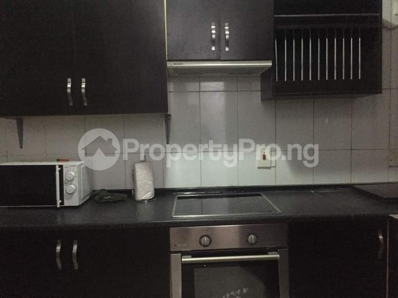 2 bedroom Terrace for shortlet - Ahmadu Bello Way Victoria Island Lagos - 10