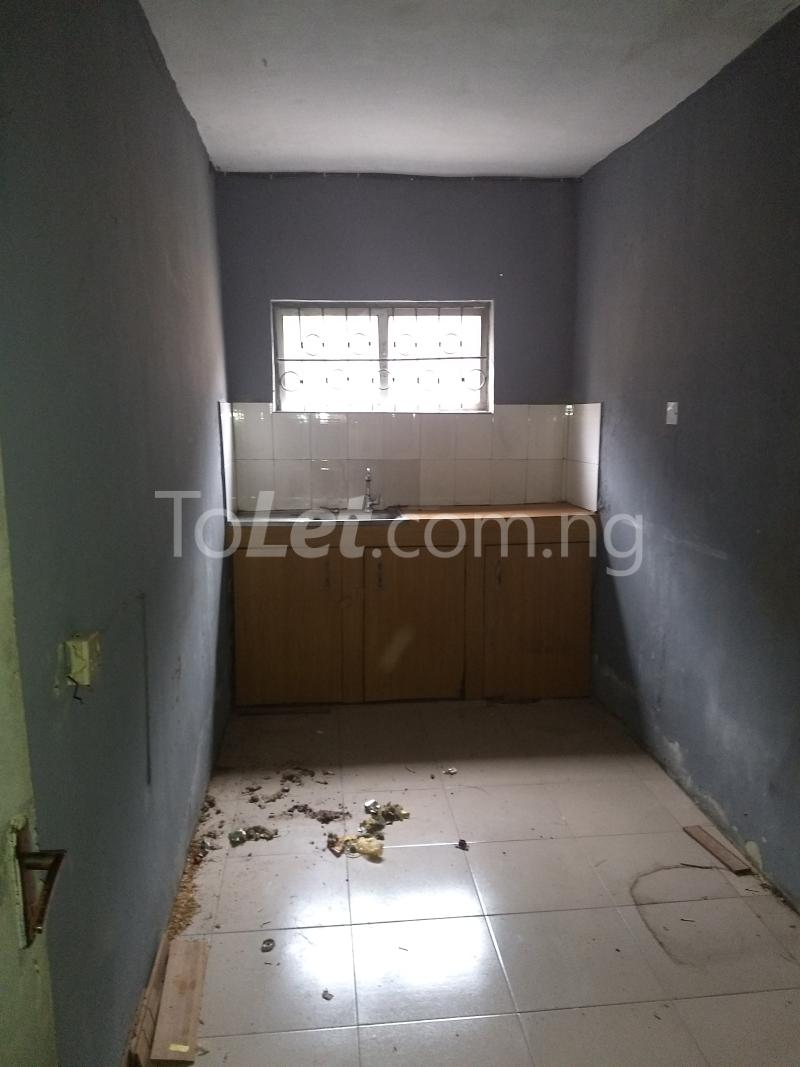 2 bedroom Office Space Commercial Property for rent - Agidingbi Ikeja Lagos - 5