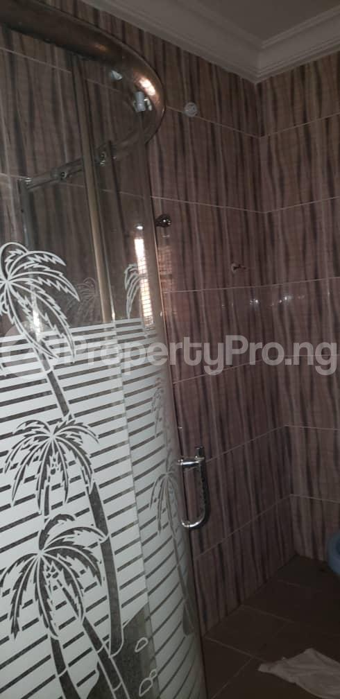 2 bedroom Flat / Apartment for rent goodwill estate, Berger Ojodu Lagos - 4