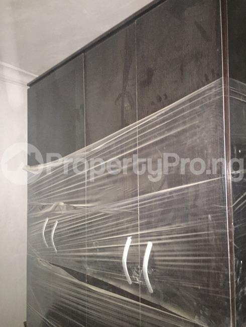 2 bedroom Flat / Apartment for rent shanisha community via Magodo GRA Phase 2 Kosofe/Ikosi Lagos - 7