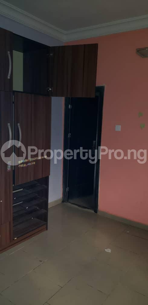 2 bedroom Flat / Apartment for rent goodwill estate, Berger Ojodu Lagos - 14