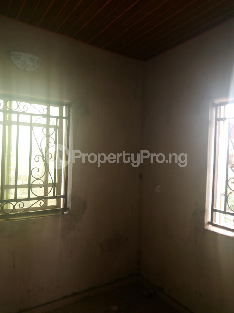 2 bedroom Flat / Apartment for rent wawa Arepo Arepo Ogun - 6