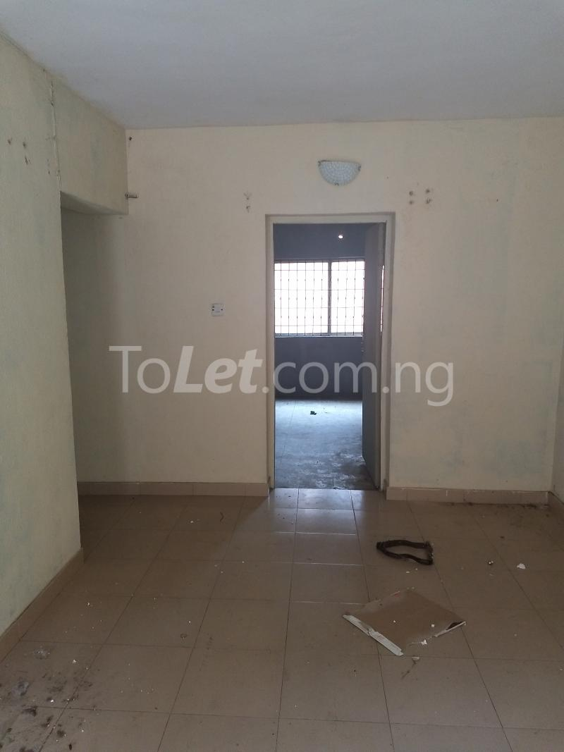 2 bedroom Office Space Commercial Property for rent - Agidingbi Ikeja Lagos - 1