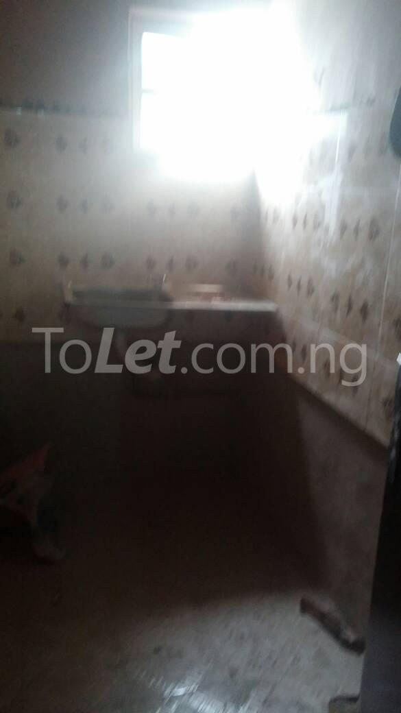 2 bedroom Flat / Apartment for rent - Western Avenue Surulere Lagos - 0