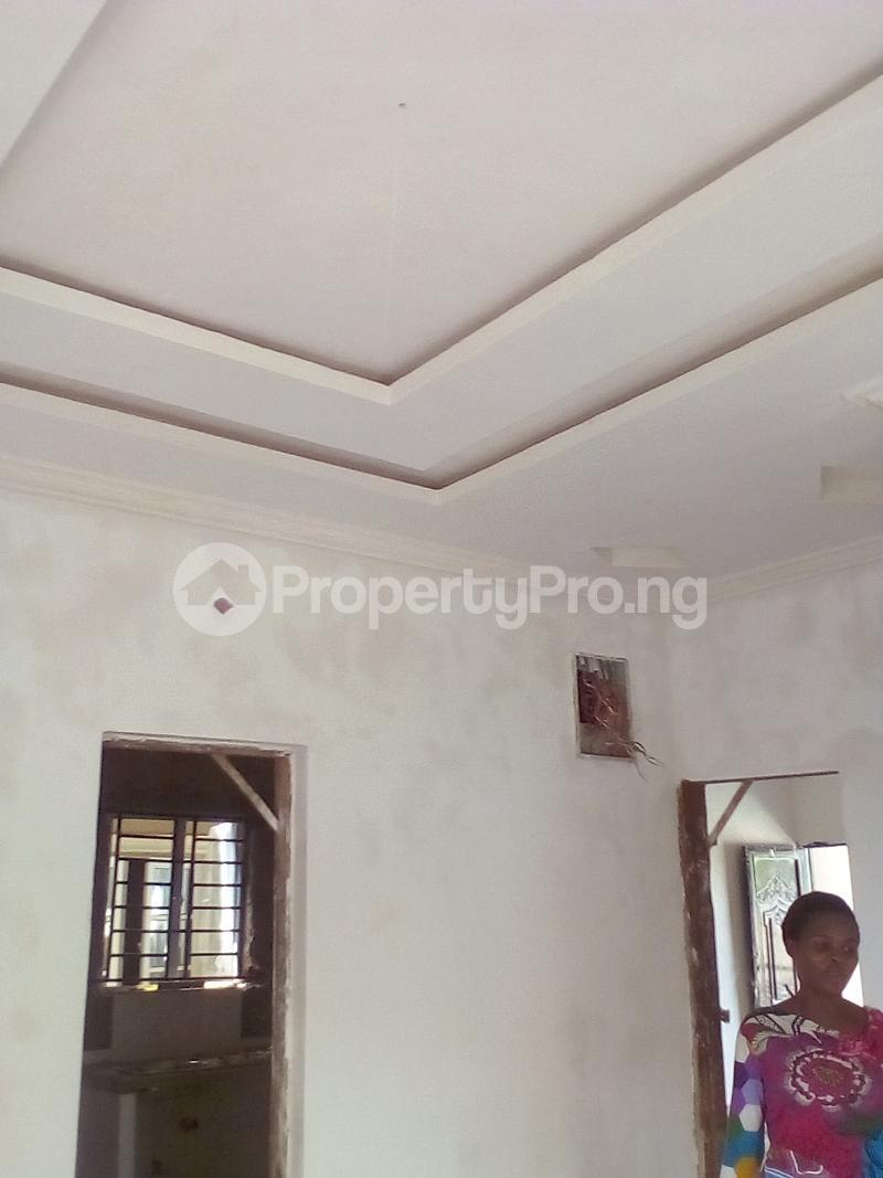 2 bedroom Flat / Apartment for rent Magodo Phase 2 Magodo Kosofe/Ikosi Lagos - 1