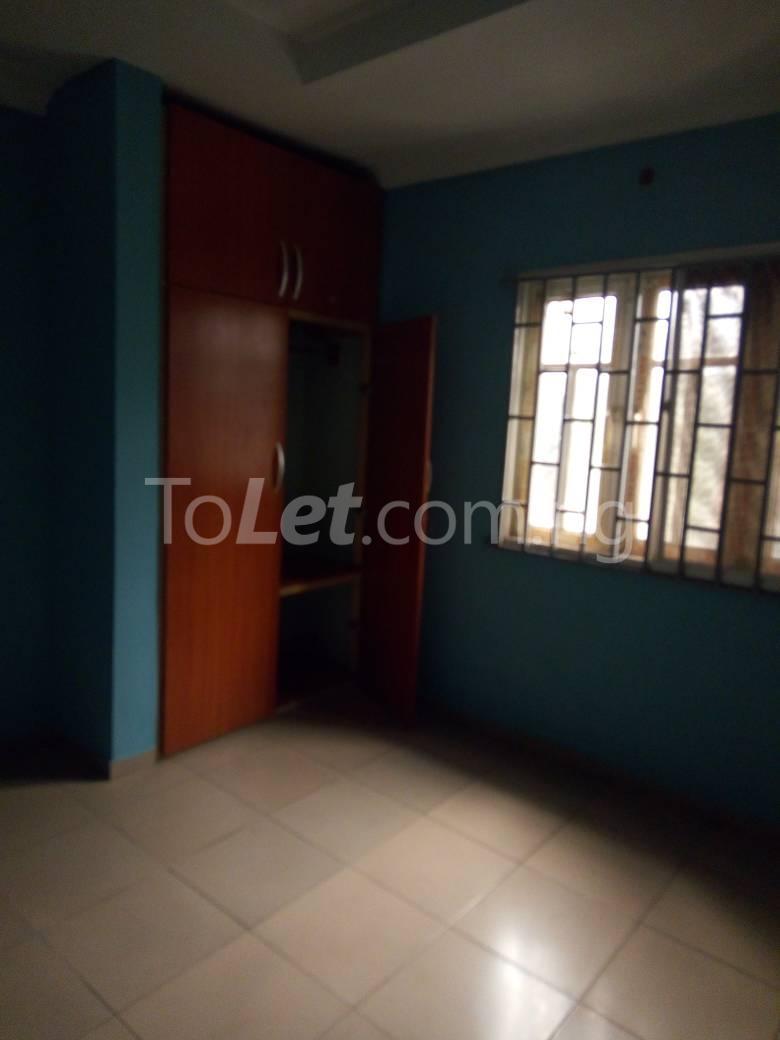 2 bedroom Flat / Apartment for rent Onipanu Palmgroove Shomolu Lagos - 8