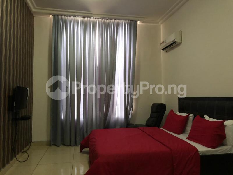 2 bedroom Flat / Apartment for shortlet - ONIRU Victoria Island Lagos - 7
