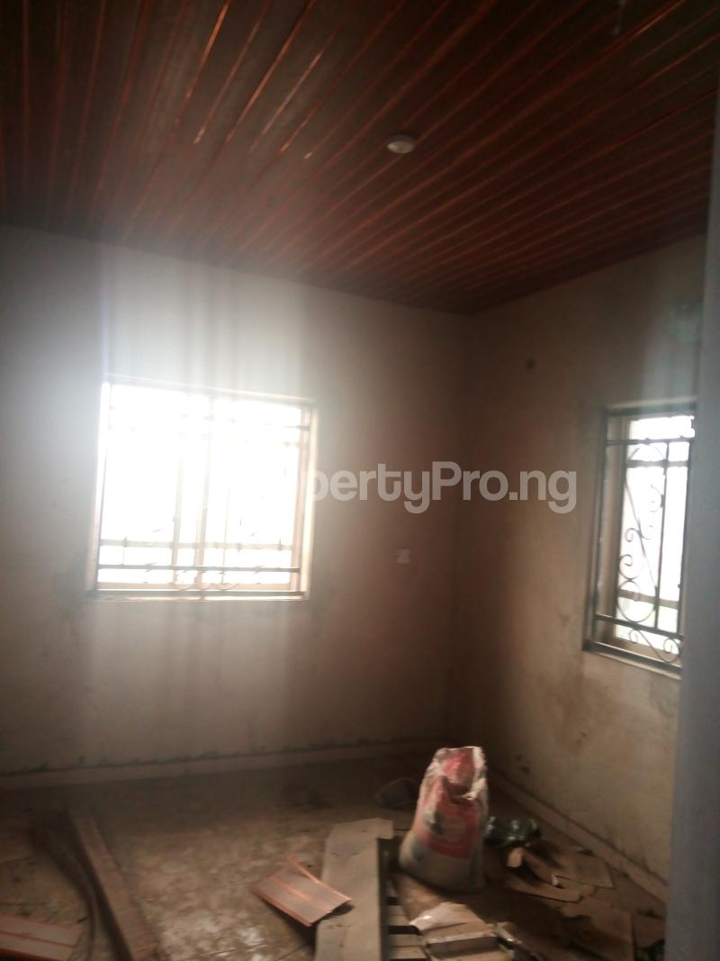 2 bedroom Flat / Apartment for rent wawa Arepo Arepo Ogun - 7