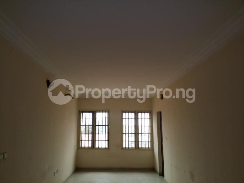 2 bedroom Flat / Apartment for rent Off Raji Rasaki Apple junction Amuwo Odofin Lagos - 9