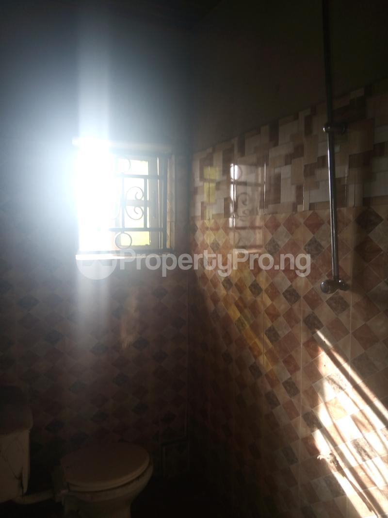 2 bedroom Flat / Apartment for rent wawa Arepo Arepo Ogun - 5