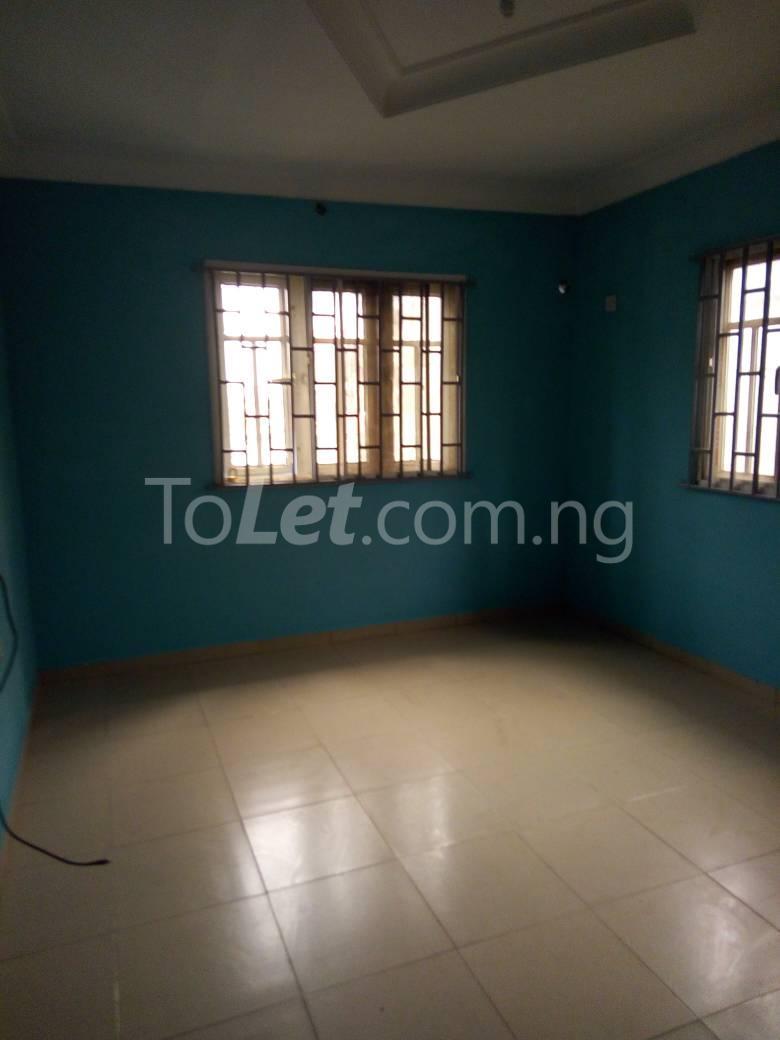 2 bedroom Flat / Apartment for rent Onipanu Palmgroove Shomolu Lagos - 4