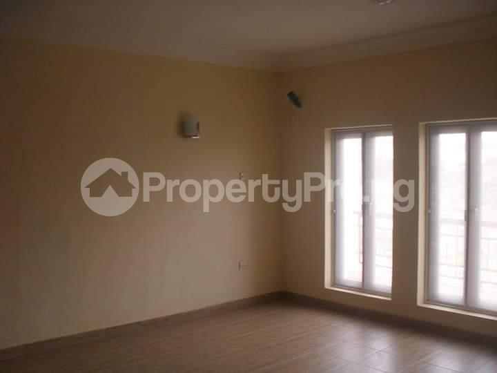2 bedroom Flat / Apartment for rent goodwill estate, Berger Ojodu Lagos - 12