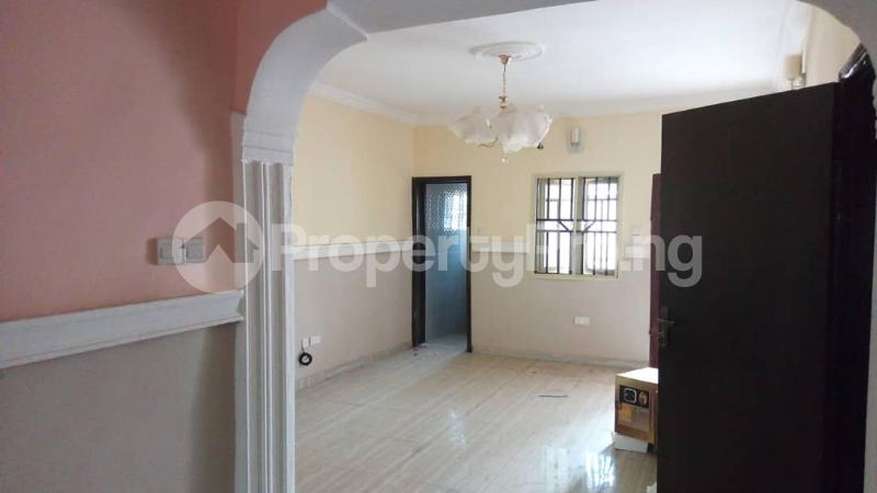 2 bedroom Flat / Apartment for rent Ile-epe bustop very close to Oke-odo Junior high School Abulegba Oke-Odo Agege Lagos - 2