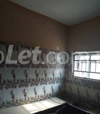 2 bedroom Flat / Apartment for rent Orange Gate Estate  Oluyole Estate Ibadan Oyo - 3