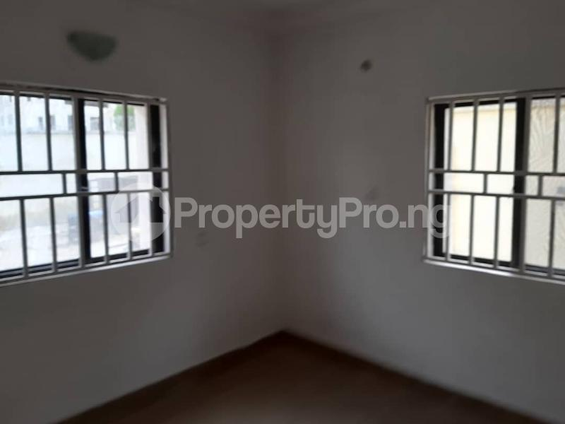 2 bedroom Flat / Apartment for rent - Wuse 2 Abuja - 1