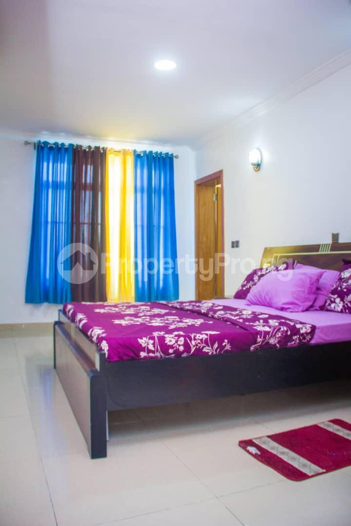 2 bedroom Flat / Apartment for shortlet Mosley road  Ikoyi Lagos - 7