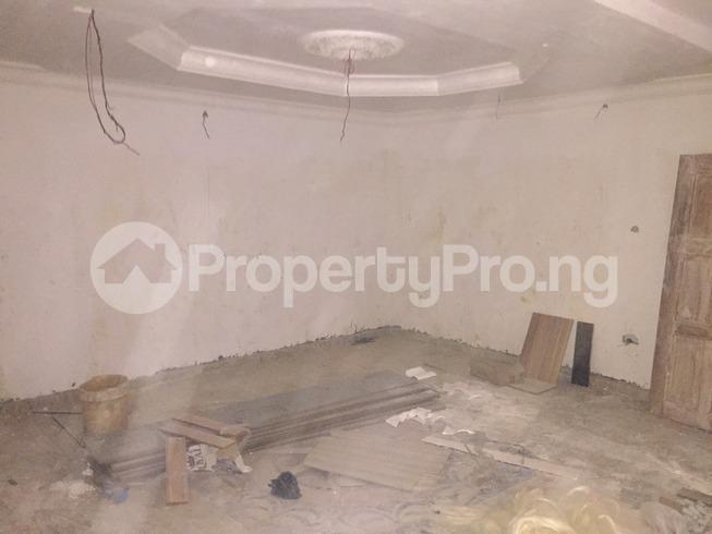 2 bedroom Flat / Apartment for rent shanisha community via Magodo GRA Phase 2 Kosofe/Ikosi Lagos - 3