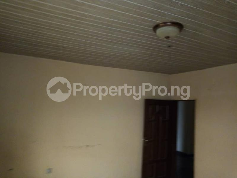 2 bedroom Flat / Apartment for rent Akala Akobo Ibadan Oyo - 0