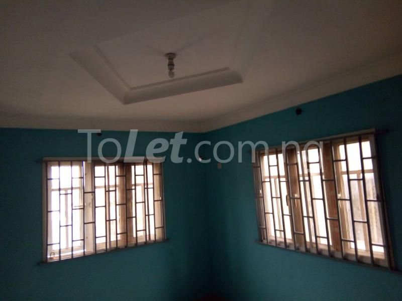2 bedroom Flat / Apartment for rent Onipanu Palmgroove Shomolu Lagos - 11