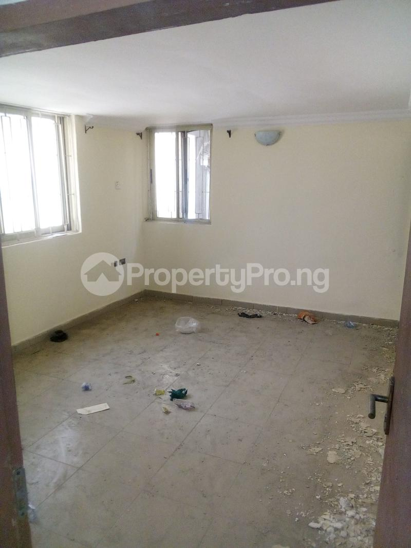 2 bedroom Flat / Apartment for rent Morocco  Fola Agoro Yaba Lagos - 4