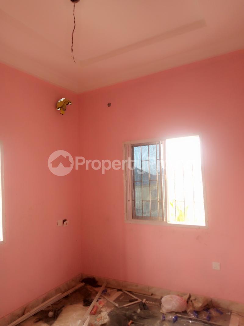 2 bedroom Flat / Apartment for rent Olive estate Ago palace Okota Lagos - 7