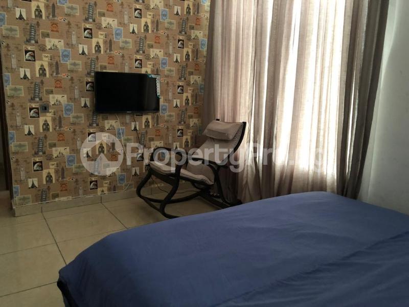 2 bedroom Flat / Apartment for shortlet - ONIRU Victoria Island Lagos - 2