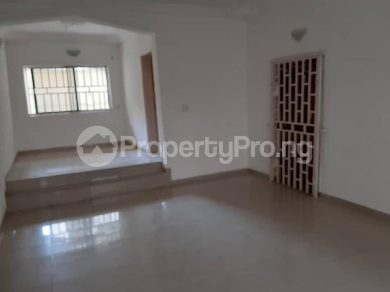 2 bedroom Flat / Apartment for rent - Wuse 2 Abuja - 0