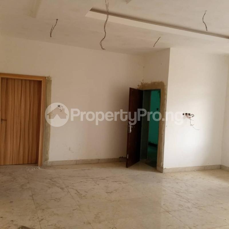 2 bedroom Flat / Apartment for sale Jahi by Living Faith Church  Jahi Abuja - 2