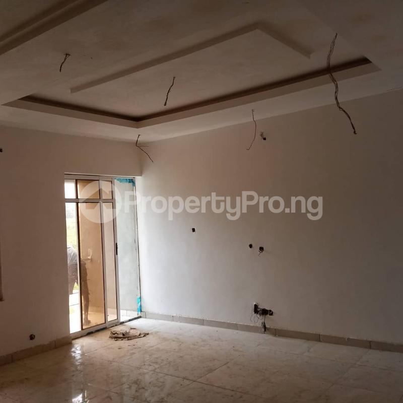 2 bedroom Flat / Apartment for sale Jahi by Living Faith Church  Jahi Abuja - 1