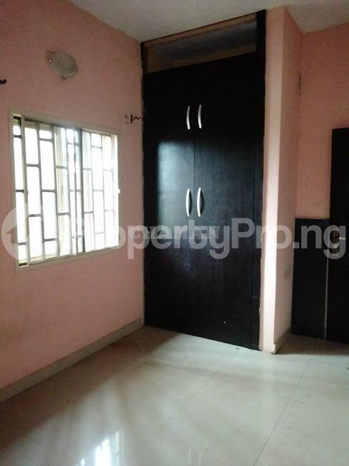 2 bedroom Flat / Apartment for rent arepo Arepo Arepo Ogun - 8