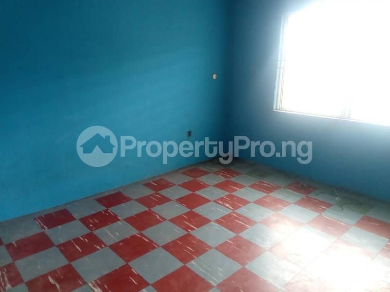 2 bedroom Flat / Apartment for rent Joyce B Ring Rd Ibadan Oyo - 3