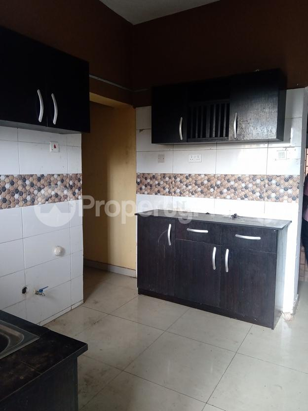 2 bedroom Flat / Apartment for rent Arepo Arepo Arepo Ogun - 2