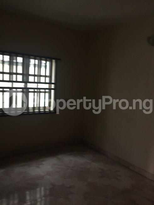 2 bedroom Flat / Apartment for rent raji oladimeji Magodo GRA Phase 2 Kosofe/Ikosi Lagos - 5
