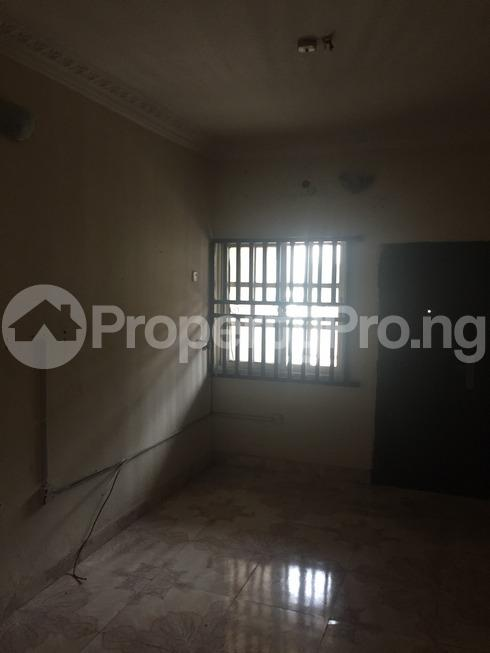 2 bedroom Flat / Apartment for rent raji oladimeji Magodo GRA Phase 2 Kosofe/Ikosi Lagos - 6