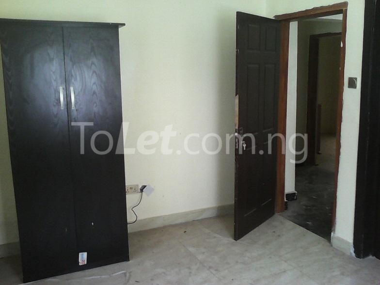 2 bedroom Flat / Apartment for rent Federal housing Maitama Abuja - 7