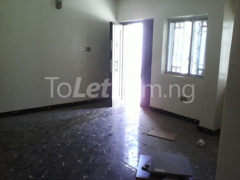 2 bedroom Flat / Apartment for rent Federal housing Maitama Abuja - 9