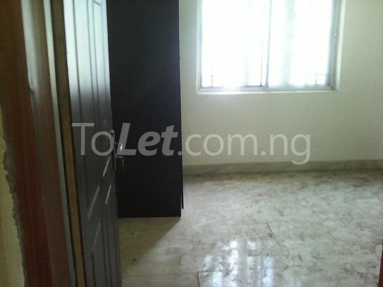 2 bedroom Flat / Apartment for rent Federal housing Maitama Abuja - 4