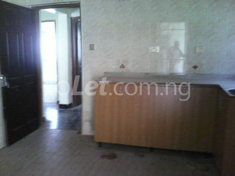 2 bedroom Flat / Apartment for rent Federal housing Maitama Abuja - 0