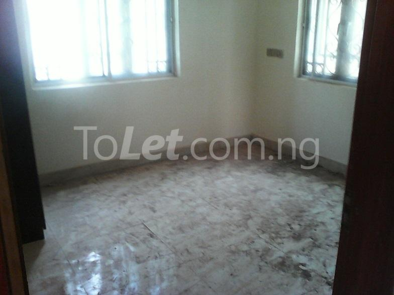 2 bedroom Flat / Apartment for rent Federal housing Maitama Abuja - 3