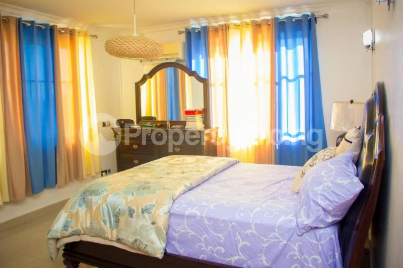 2 bedroom Flat / Apartment for shortlet Mosley road  Ikoyi Lagos - 6