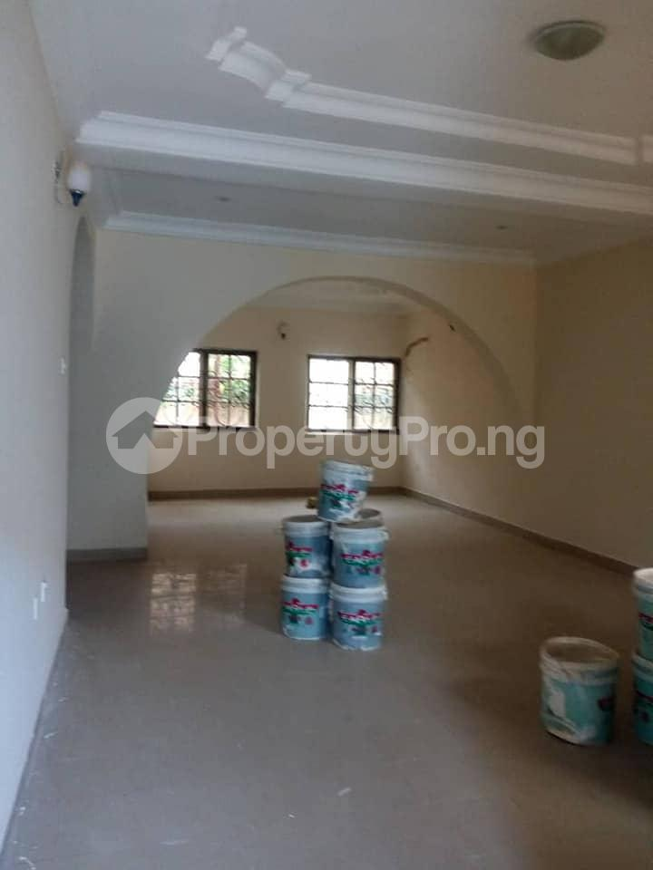 2 bedroom Flat / Apartment for rent goodwill estate, Berger Ojodu Lagos - 13
