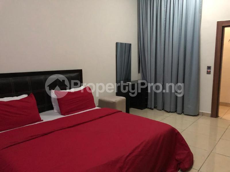 2 bedroom Flat / Apartment for shortlet - ONIRU Victoria Island Lagos - 9