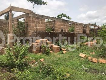 Mixed   Use Land Land for sale okada Ovia SouthWest Edo - 3