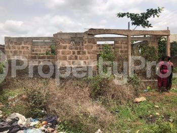 Mixed   Use Land Land for sale okada Ovia SouthWest Edo - 0