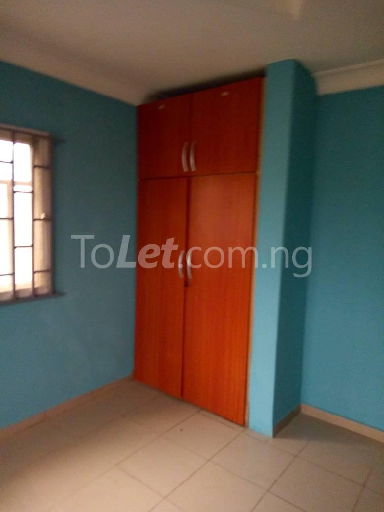 2 bedroom Flat / Apartment for rent Onipanu Palmgroove Shomolu Lagos - 13
