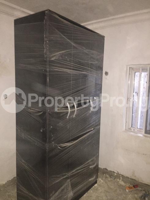2 bedroom Flat / Apartment for rent shanisha community via Magodo GRA Phase 2 Kosofe/Ikosi Lagos - 5