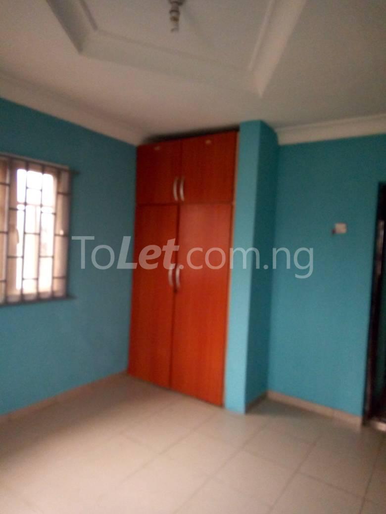 2 bedroom Flat / Apartment for rent Onipanu Palmgroove Shomolu Lagos - 5